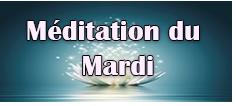 Meditation zen de Paul Wagner via l'école de la transformation profonde